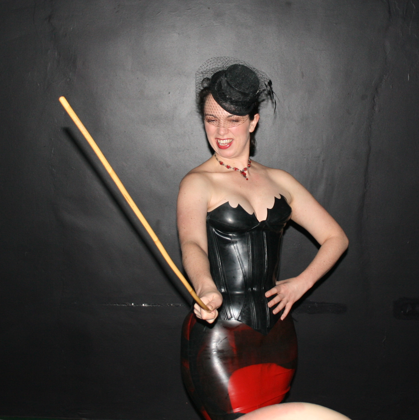 from bdsm mistress pictures